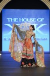 the-house-of-kamiar-rokni-pfdc-loreal-paris-bridal-week-2013-day-3 (86)