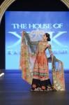 the-house-of-kamiar-rokni-pfdc-loreal-paris-bridal-week-2013-day-3 (87)