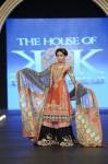 the-house-of-kamiar-rokni-pfdc-loreal-paris-bridal-week-2013-day-3 (88)