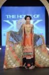 the-house-of-kamiar-rokni-pfdc-loreal-paris-bridal-week-2013-day-3 (89)