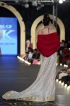 the-house-of-kamiar-rokni-pfdc-loreal-paris-bridal-week-2013-day-3 (9)
