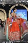 the-house-of-kamiar-rokni-pfdc-loreal-paris-bridal-week-2013-day-3 (92)