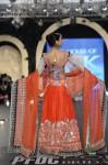 the-house-of-kamiar-rokni-pfdc-loreal-paris-bridal-week-2013-day-3 (93)