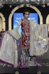the-house-of-kamiar-rokni-pfdc-loreal-paris-bridal-week-2013-day-3 (98)