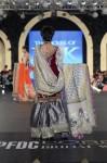 the-house-of-kamiar-rokni-pfdc-loreal-paris-bridal-week-2013-day-3 (99)