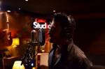 umair-jaswal-coke-studio-season-6-episode-1 (2)