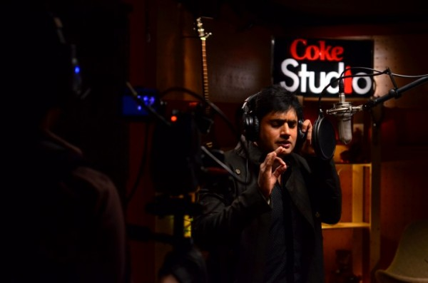Abrar-ul-Haq-cokestudio-season-6-episode-2 (1)