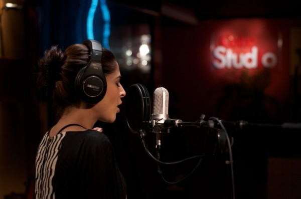 Ayesha-Omar-cokestudio-season-6-episode-2 (4)