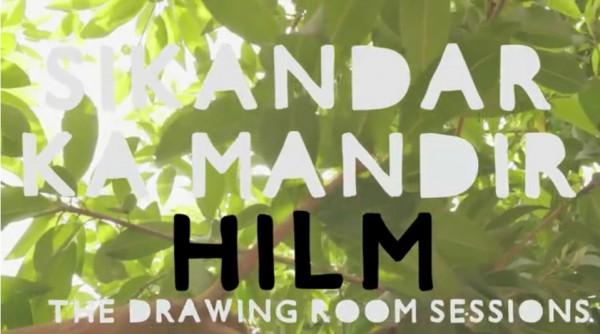 Hilm-Sikandar-ka-Mandar-The-Drawing-Room-Sessions-2