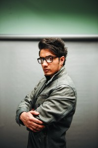ali zafar new movie total siyappa