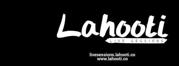 lahooti-live-sessions