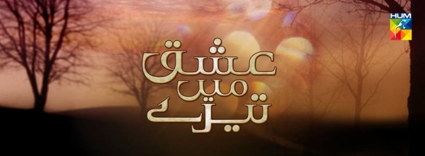 ost-ishq-mein-teray-sohail-haider-dua-malik