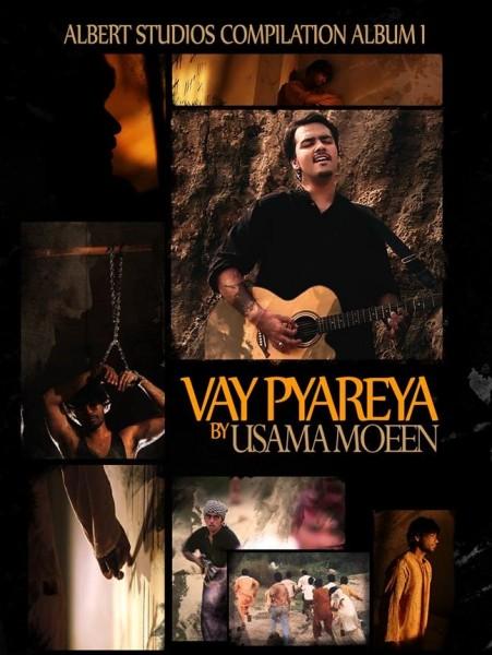 usama-moeen-vay-pyareya-albert-studios