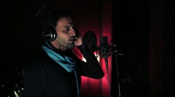 Adel Farooq-Atif Ali-Akhiyan-Nu-Rehn-De