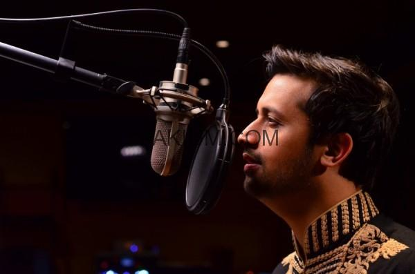 Atif-Aslam-cokestudio-season-6-episode-3 (2)