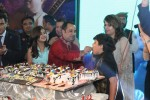 Ayesha-Sana-Rahat-fateh-ali-khans-Birthday-Celebrations-on-stage (2)