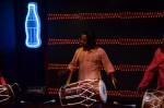 Babar-Ali-Khanna-cokestudio-season-6-episode-3 (2)