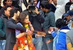 Fawad-Khan-and-Sonam-Kapoor-on-the-sets-of-upcoming-bollywood-movie-Khoobsurat (1)