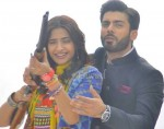 Fawad-Khan-and-Sonam-Kapoor-on-the-sets-of-upcoming-bollywood-movie-Khoobsurat (3)