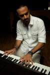 Jaffer-Ali-Zaidi-cokestudio-season-6-episode-3 (1)