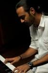 Jaffer-Ali-Zaidi-cokestudio-season-6-episode-3 (2)