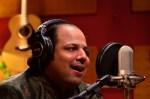 Muazzam-Ali-Khan-cokestudio-season-6-episode-3 (1)