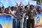 Pakistan-Idol-First-Episode (2)