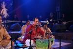 RFAK-Live-in-Concert (1)