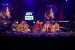 RFAK-Live-in-Concert (11)