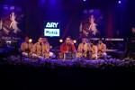 RFAK-Live-in-Concert (12)