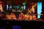 RFAK-Live-in-Concert (2)