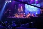 RFAK-Live-in-Concert (6)
