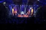 RFAK-Live-in-Concert (8)
