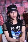 Rafay-Lahore-Pakistan-Idol-First-Episode (4)