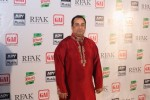 Rahat-fateh-ali-khans-Birthday-Celebrations-on-stage (10)