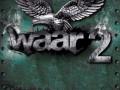 WAAR 2 Movie Poster
