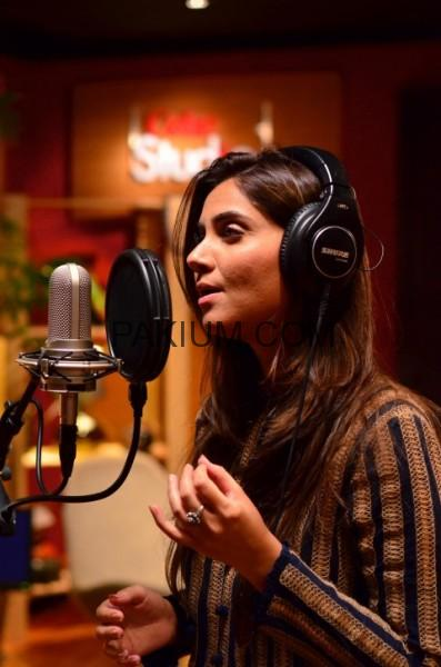 Zara-Madani-cokestudio-season-6-episode-3 (2)