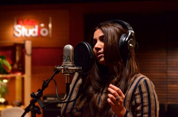 Zara-Madani-cokestudio-season-6-episode-3 (3)
