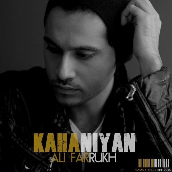 ali-farrukh-kahaniyan-album2