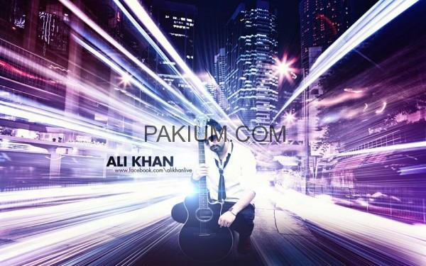 ali-khan