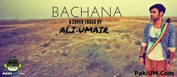 ali-umair-bachana-cover