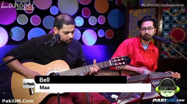 bell-maa-lahooti-live-sessions