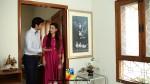 drama-serial-Shreek-e-hayat (1)