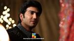 drama-serial-Shreek-e-hayat (11)