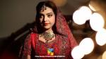 drama-serial-Shreek-e-hayat (12)