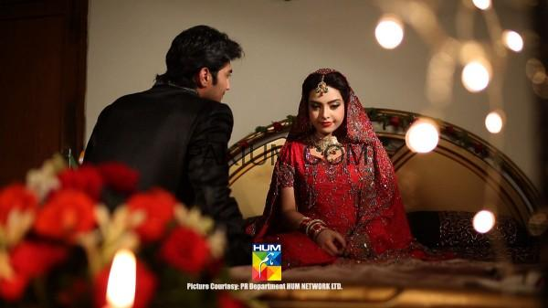 drama-serial-Shreek-e-hayat (13)