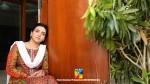 drama-serial-Shreek-e-hayat (2)