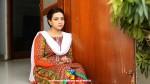 drama-serial-Shreek-e-hayat (3)