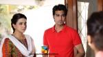 drama-serial-Shreek-e-hayat (4)