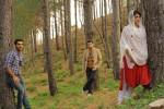 drama-serial-muhabat-subha-ka-sitara (17)